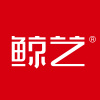 鯨藝創意是來自北京的設計師