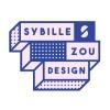 设计师:Sybille Design