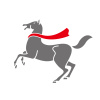 TANG DESIGN是来自上海的设计师