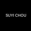 设计师:Ning~