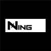 Ning~是来自苏州的设计师