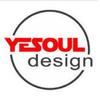 一首设计是来自滨州的设计师