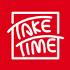 TakeTime是来自济源的设计师