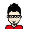 山姆设计是来自武汉的设计师
