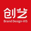 創藝品牌是來自鄭州的設計師