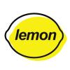 柠檬视觉是来自上海的设计师