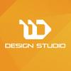 设计公司:yahancm