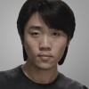 李健LEE是來自天津的設計師