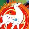 九色鹿设计是来自郑州的设计师