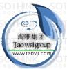 胡建辉是来自苏州的设计师