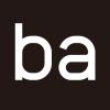 BatoerStudio是来自成都的设计师