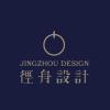 径舟设计是来自江门的设计师