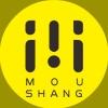 谋尚 brand是来自北京的设计师