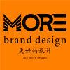 MORE-BRAND是来自开封的设计师