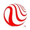 环球创意 www.gc-d.cn是来自北京的设计公司