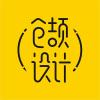 仓颉万博手机官网是来自钦州的万博手机官网师