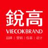 銳高品牌設計是來自北京的設計公司