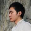 刘冲设计是来自重庆的设计师