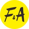 F&A Brand Design