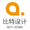 比特设计是来自天津的设计公司