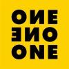 设计师:ONE_Studio
