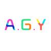 设计师:A.G.Y
