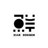 朝鲜人是来自苏州的设计师