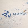 ZNstudio是来自北京的设计师