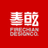 胡太純是來自鄭州的設計師