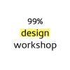 设计师:99%