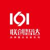 设计公司:IOI联创智达设计机构