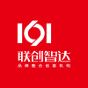 IOI联创智达万博手机官网机构