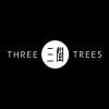 三树是来自深圳的设计师