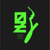 在野視覺是來自北京的設計公司