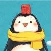 设计师:企鹅君