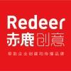 REDEER赤鹿是来自济南的设计师