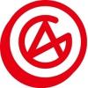 安可品牌设计公司