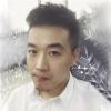 设计师:北京华展文化