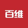 百维万博手机官网是来自广州的万博手机官网师