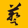艺&文是来自杭州的设计师