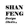山风创意是来自北京的设计师