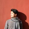 右格视觉是来自天津的万博手机官网师