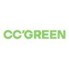 共同概念 - GREEN