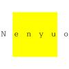Nenyuo_Brand是來自深圳的設計師