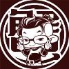 蟹先生™是来自重庆的万博手机官网师
