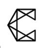 彩石坊品牌企划是来自汕头的万博手机官网师