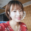 晶晶是来自南京的必赢体育官方app师