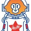 设计公司:肯木文化