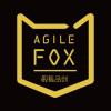 敏狐品创是来自长沙的乐天堂fun88备用网站师