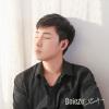 Beieze® 毕艺泽是来自沈阳的乐天堂fun88备用网站师